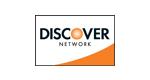discover-logo1